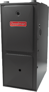 Goodman_100_GKS9_(small)