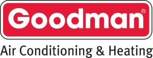 goodman-furnace-repair-