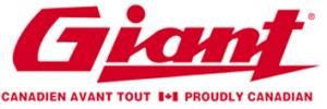 Giant-Logo1-300x100