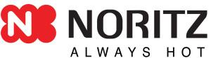 Noritz-Logo-SMALLER