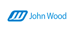 logo-johnwood