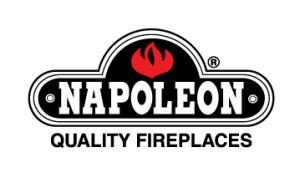 napoleon-fireplaces-logo