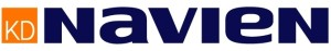 navien_company_logo_2010